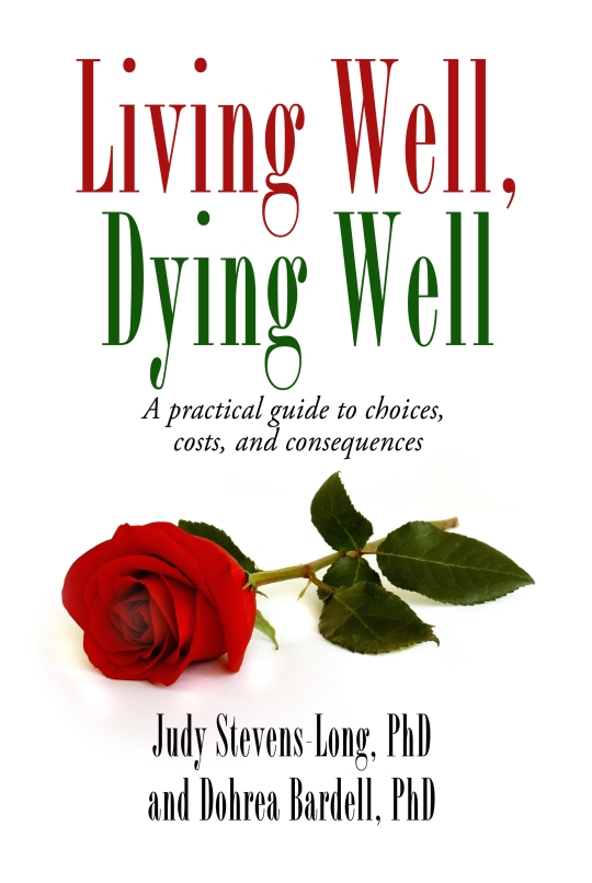 Living Well Dying Well Cover4_only (3)